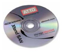 Xtend San 3.11 MAC Initiator Site (1 User)