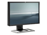 Monitor HP Top LP2475w / 24